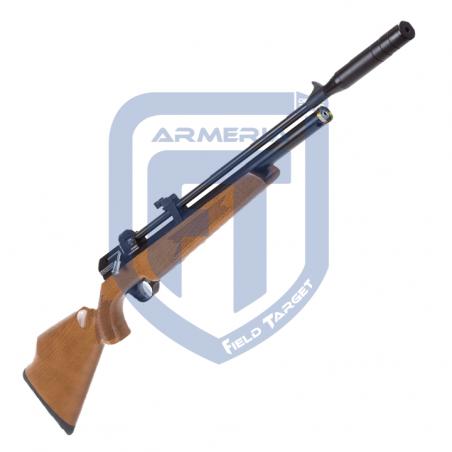 RIFLE PR900 PCP ARTEMIS