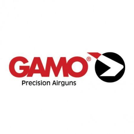MIRA GAMO 3-9X40 COMPACT WR