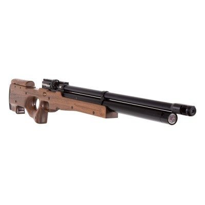 ATAMAN Tactical Carbine Type 2 M2 335/RB 5.5