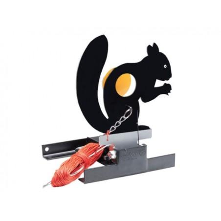 Diana Abatible GAMO Squirrel Target