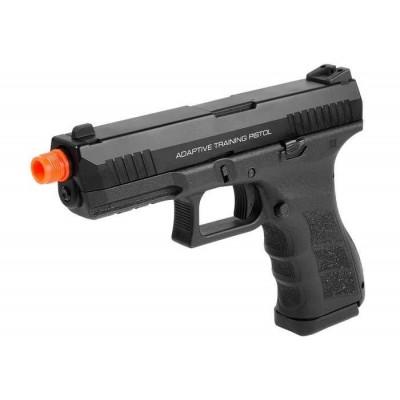 Pistola KWA ATP
