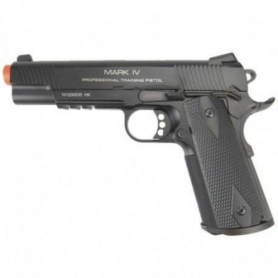 PistolaKWA M1911 Mark IV