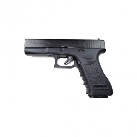 Pistola Fogueo Bruni GAP cal. 9 mm