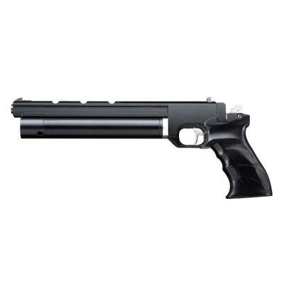 Pistola Artemis PP700S-A