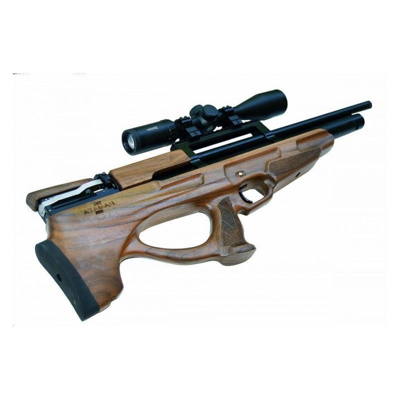 Bullpup M2 815/RB (SL)