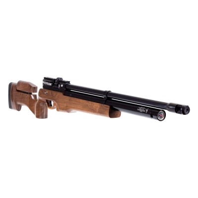 Tactical Carbine Type 1 M2 216RB 6.35