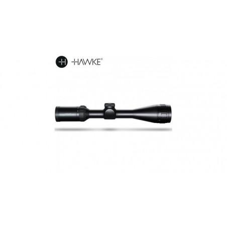 Mira Hawke Airmax 4-12X50 AO
