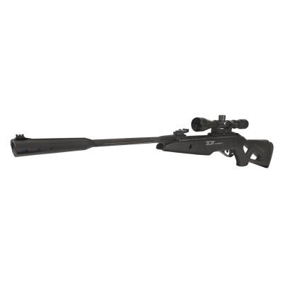 Rifle Gamo Whisper IGT
