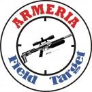 Artemis SPA M30 PCP