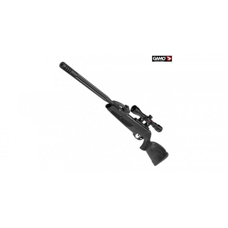 Rifle Gamo Replay - 10 Maxxim IGT 5.5mm