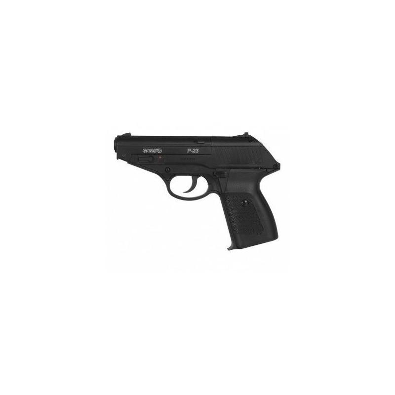 Pistola P23 Co2