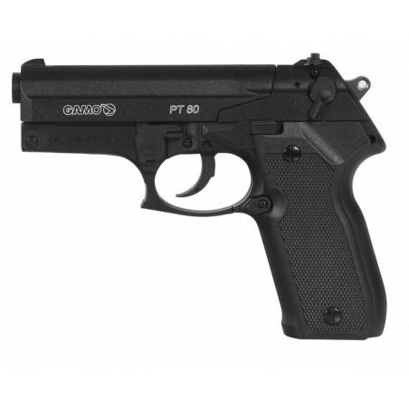 Pistola Pt80 Co2