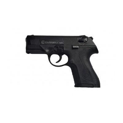 Pistola Fogueo Rs30 Beretta
