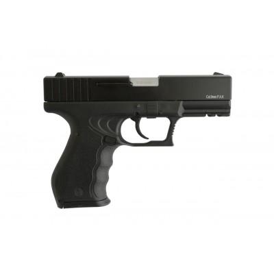 Pistola Fogueo Carrera Gt60 (glock 17)
