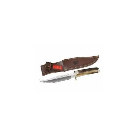 Cuchillo de caza Muela Serie SH