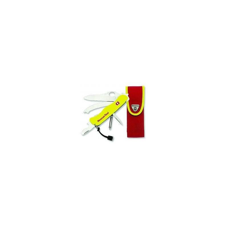 Victorinox Navaja Rescate Tool Mwn